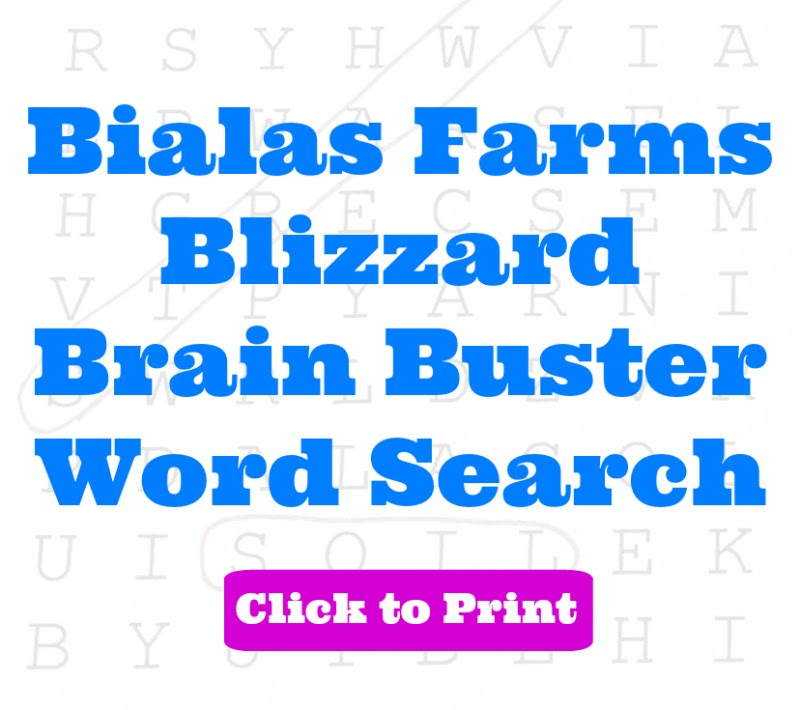 farm, word search